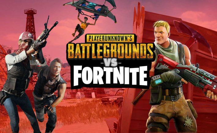 pubg-vs-fortnite-heres-what-makes-these-battle-royale-games-different (1)