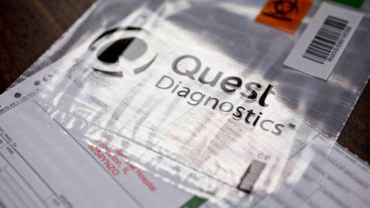 quest-diagnostics-says-nearly-12-million-patients-may-have-had-data-breached
