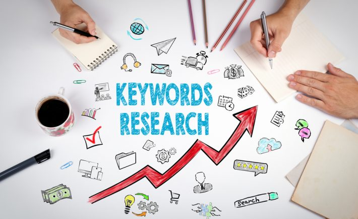 question-based-keywords-improve-seo (1)