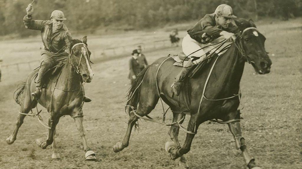 racing-underdog