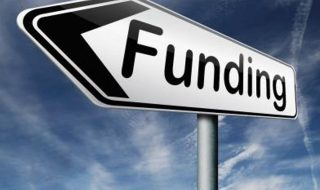 raise-funds-for-business