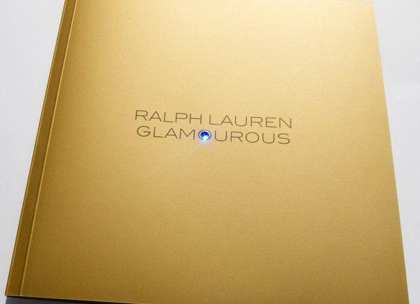 ralph-lauren-glamorous-brochure