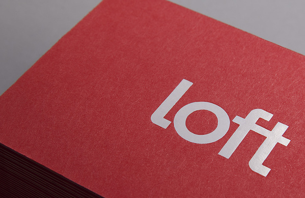 30 unique minimal business card inspiration for designers wow reheart Images