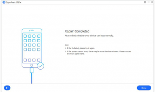 repair-completed-standard-win