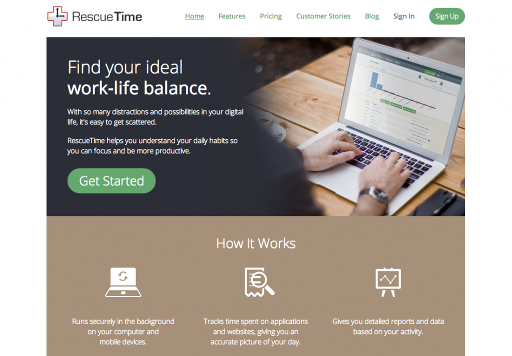 rescue-time-find-more-time-student-app-productivity-tech