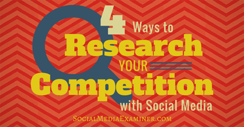 research-competition-with-social-media