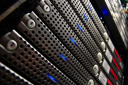 resell-web-hosting