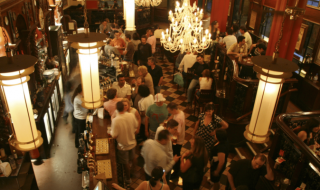 restaurant-seo-tips-study-market