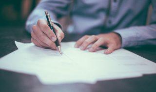resume-land-dream-job-tips-career