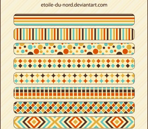 retro_patterns_by_etoile_du_nord-d3354z3