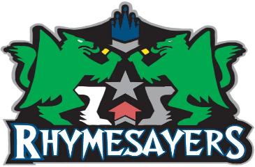 rhymesayers-rap-basketball-logo-design-fan