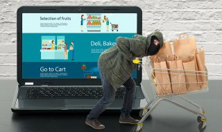 risks of ecommerce 2