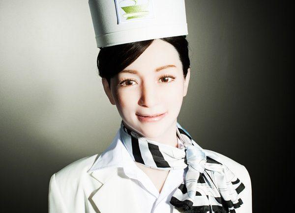 robot-henn-na-hotel-japan