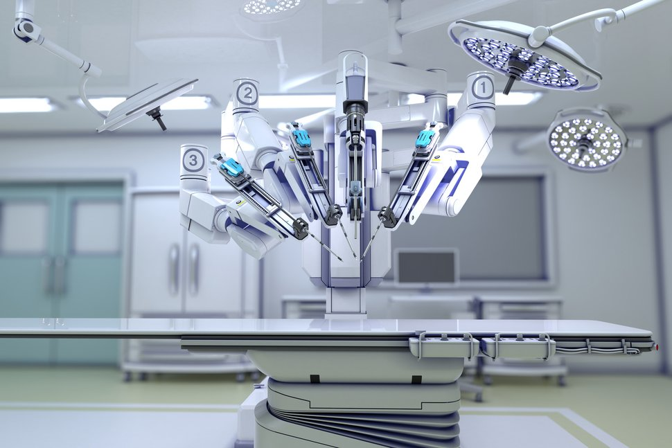 robotics-automation-and-ai-are-the-new-fang-davinci-medical