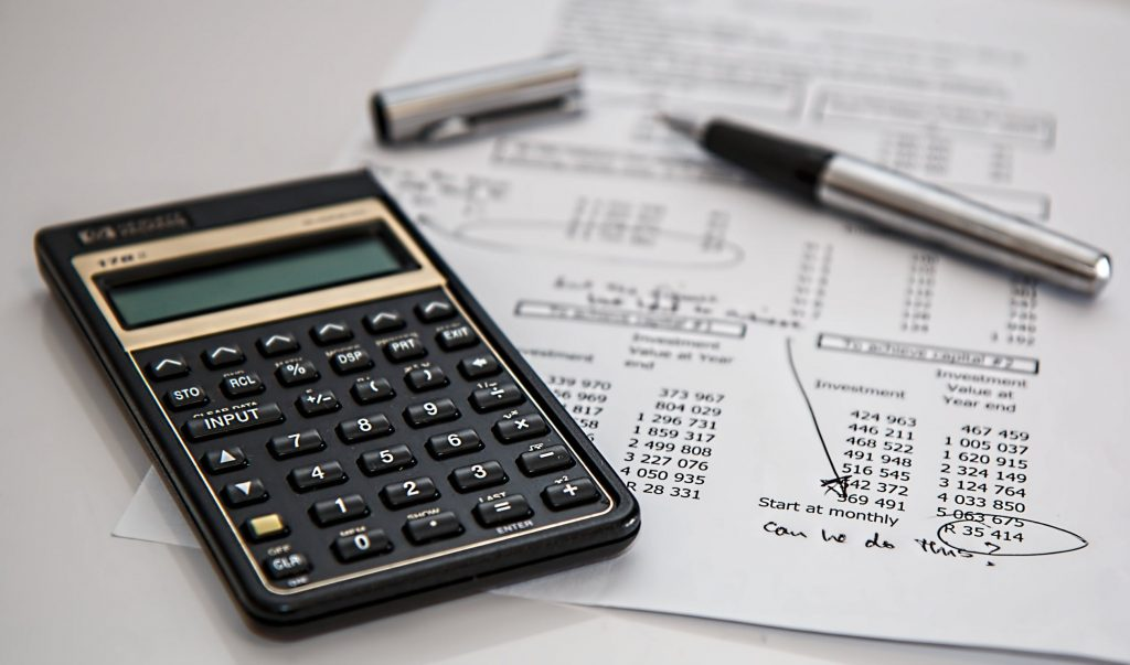 running-the-numbers-in-business-finances