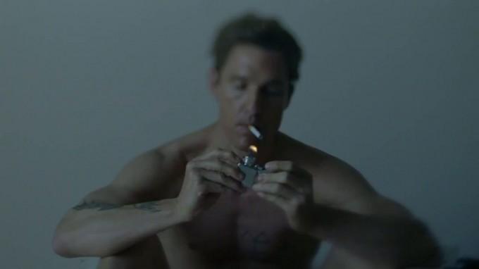 rust-cigarette