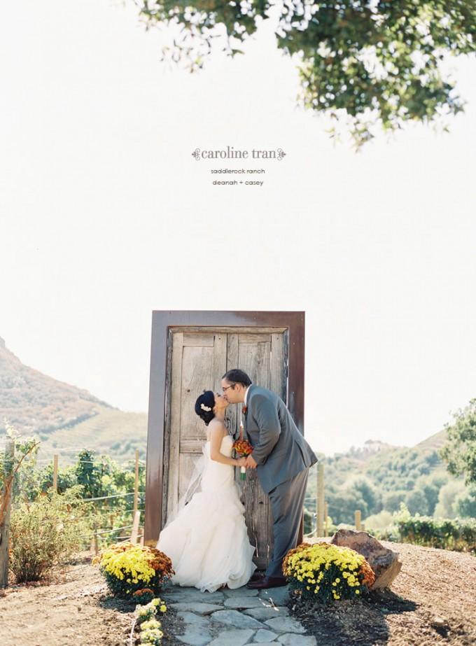 saddlerock-ranch-wedding-photo