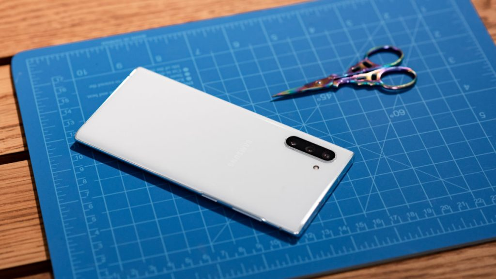 samsung-galaxy-note-10-fast-charging