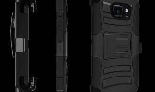 samsung-galaxy-s7-case-style