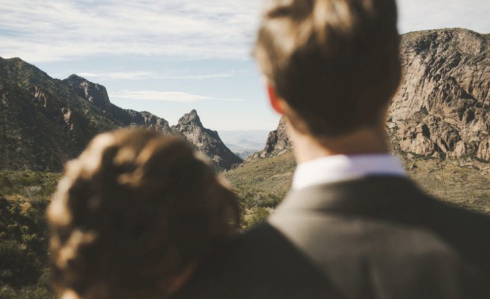 scenic-photography-engagement-wedding