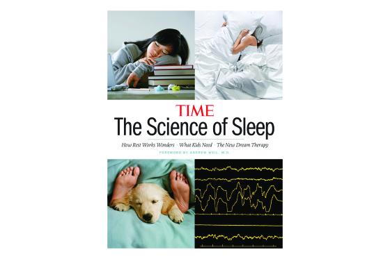 science-of-sleep
