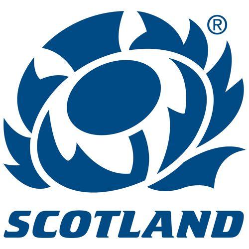scotland-international-rugby-team-with-americanized-logo-design