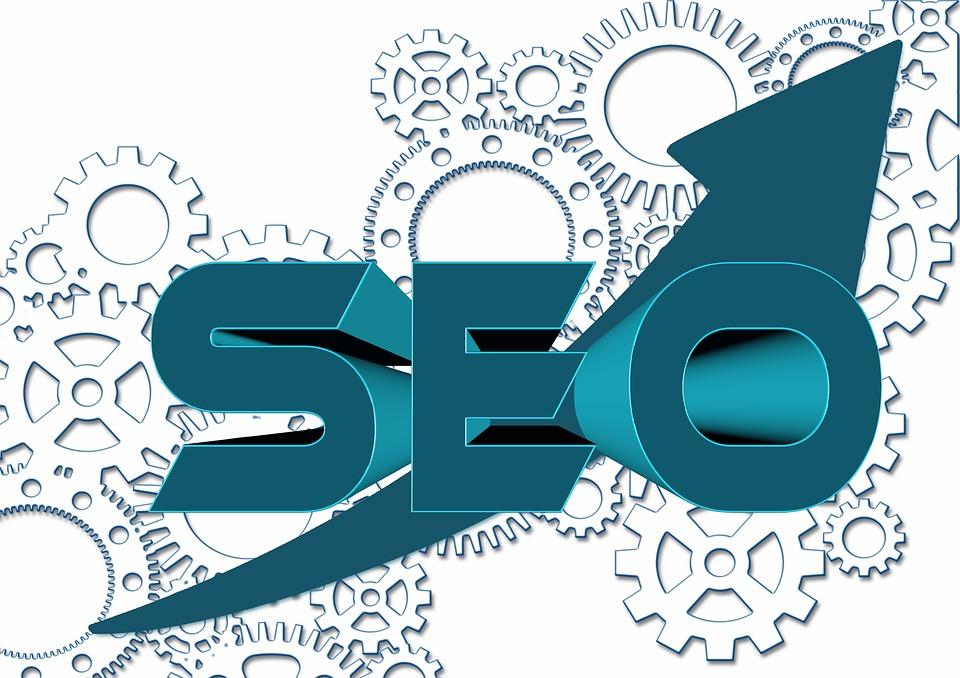 search-seo-marketing-tips-local-traffic
