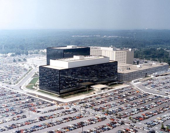 security-alleged-nsa-data-dump-contain-hacking-tools-rarely-seen