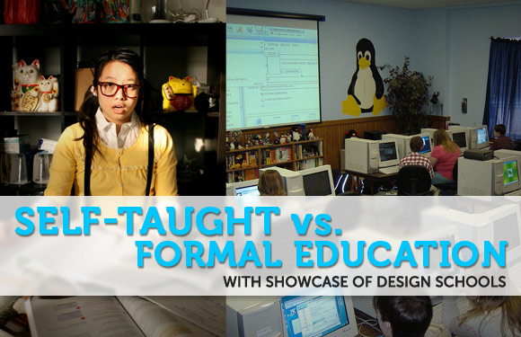 top online college courses for design visual graphics