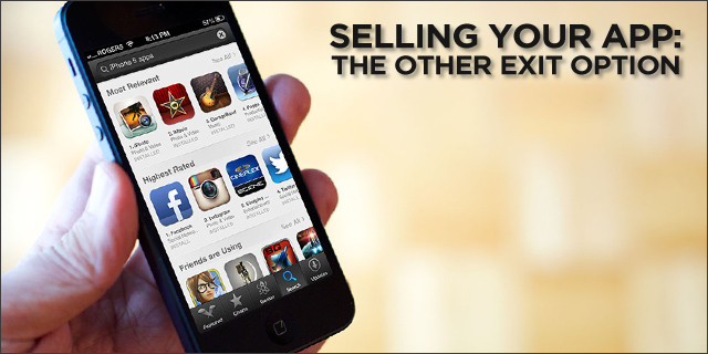 selling-your-app