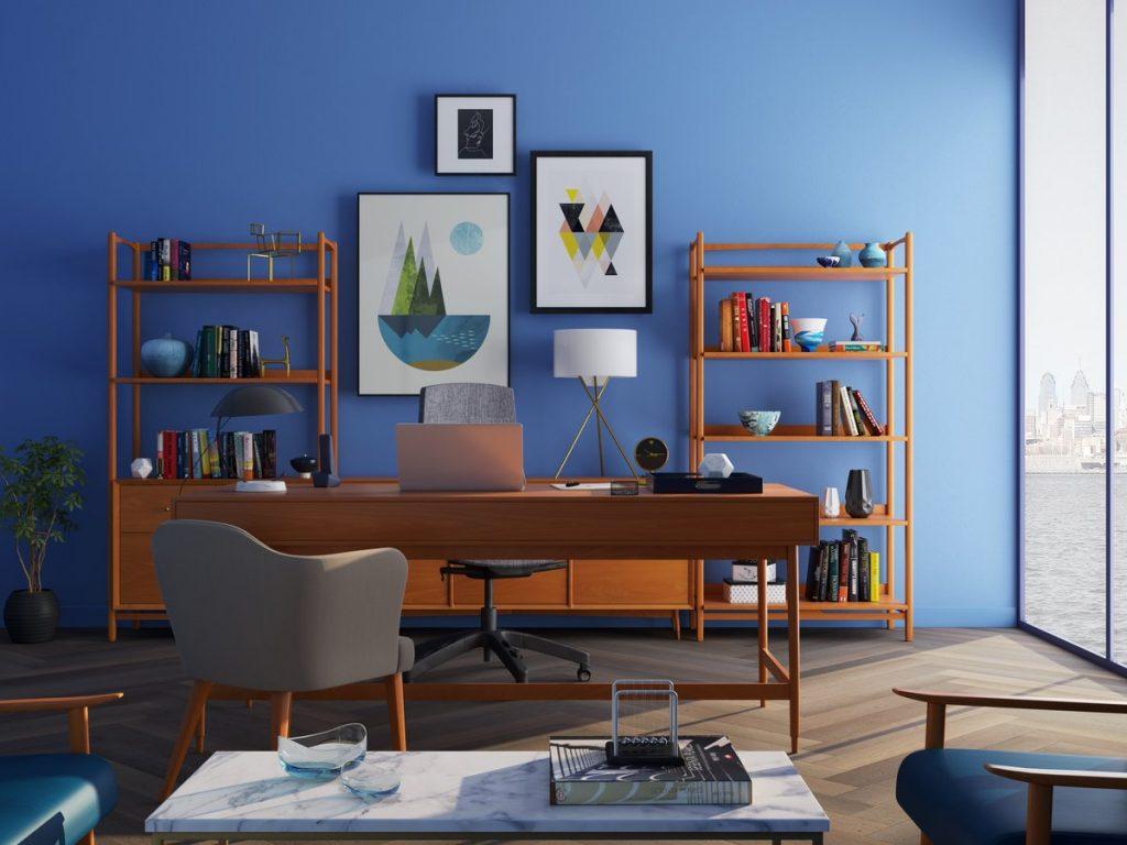shelving-inspiration-office-design