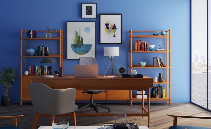 shelving-inspiration-office-design