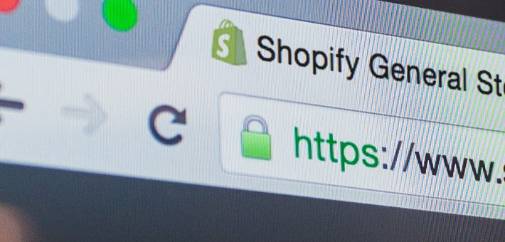 shopify-stores-now-use-ssl-encryption-everywhere
