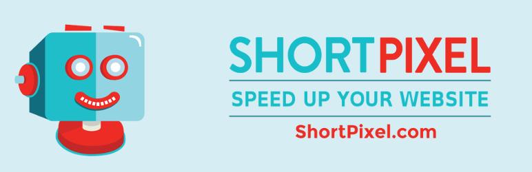 shortpixel-image-optmizer-wordpress-wp-plugin