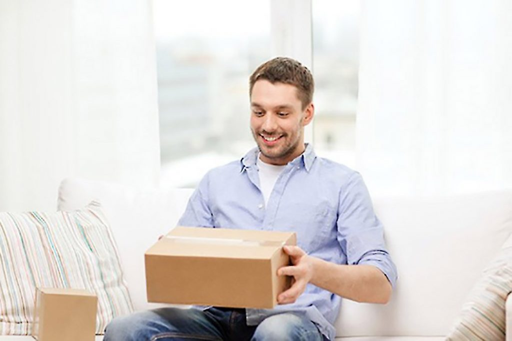 should-offer-free-return-shipping