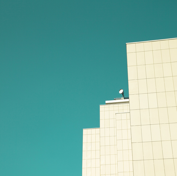 120 epic color in photography for Architecture simple