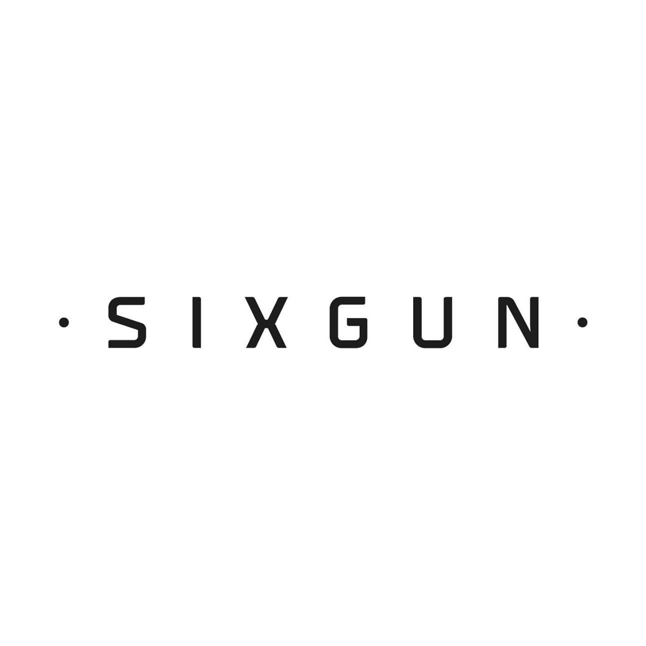 sixgun-agency-logo