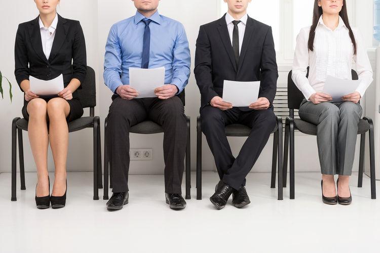 smart-recruitment-websites