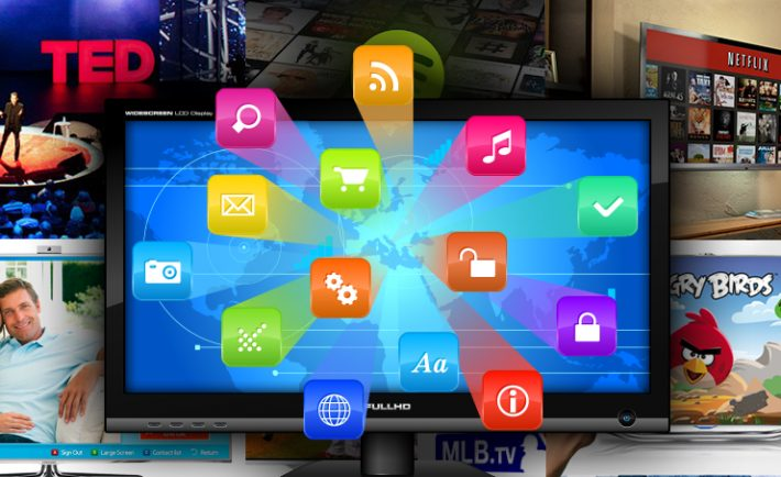 smart-tv-apps-for-presentations-everyone-should-use