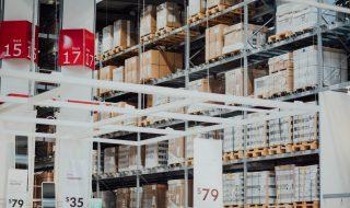 smart-warehouse-tech-business