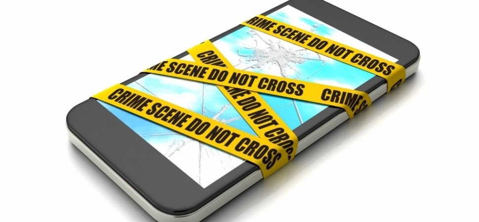 smartphone-malware-prevention-tips