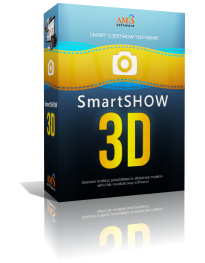 smartshow-3d-slideshow-software-box