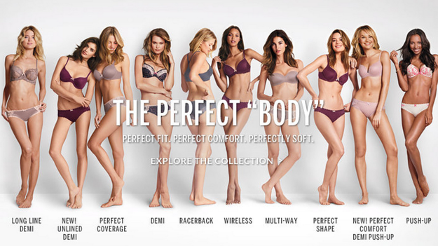 social-media-fails-victoria-secret-perfect-body