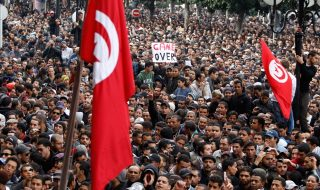 social-media-revolution-tunisia