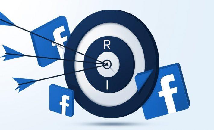 social media savvy 5