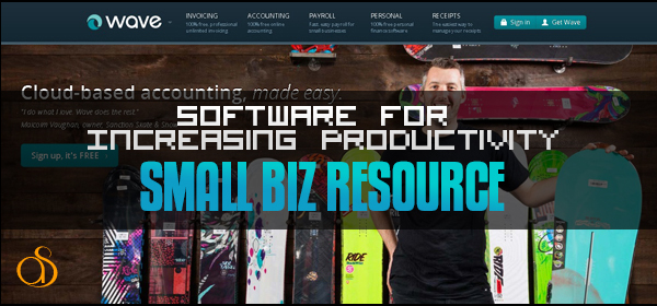 Software for Increasing the Productivity of your Sales Team