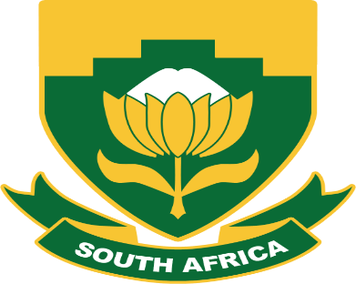 south-african-rugby-team-america-alternative-logo