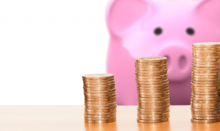spending-habit-lifehacks-to-prevent-credit-card-debt