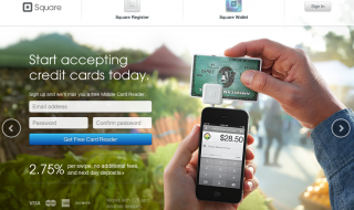 square-accept-credit-card-app-web-design