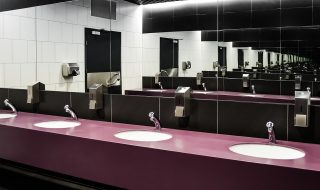 start-a-clean-bathroom-culture-at-your-company